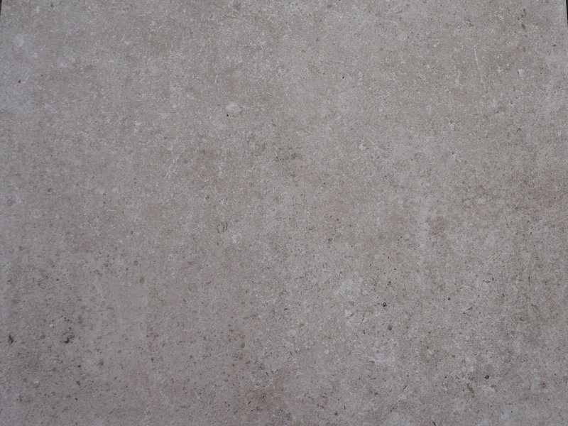 Keramische Terrassenplatte Palazzo Castagno 90x90x3