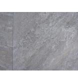 Keramische Terrassenplatte Barge Grey 60x60x2 cm
