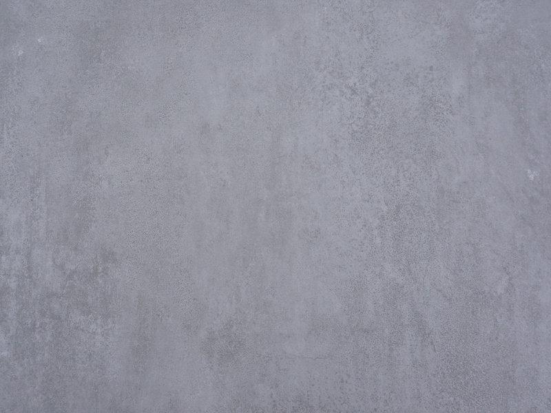 Keramische Terrassenplatte Newport Grigio 60x60x2 cm