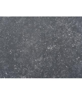 Ultra Landscape Night 60x60x3