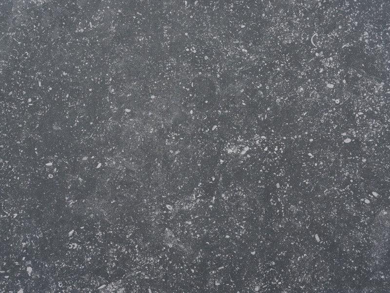 Keramische Terrassenplatte Landscape Night 60x60x3