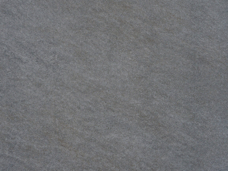 Keramische Terrassenplatte  Scout Smoke 60x60x3