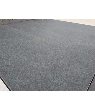 Stone Nero 40x120x2
