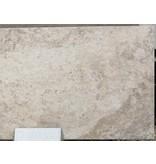 Keramische Terrassenplatte Etruska Beige 45x90x2 cm