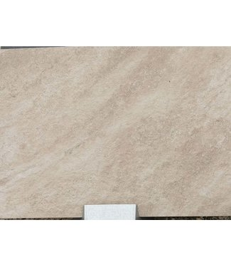Barge Sand 60x120x2 cm