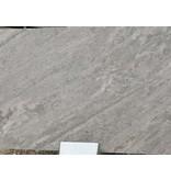 Keramische Terrassenplatte Barge Grey 60x120x2 cm