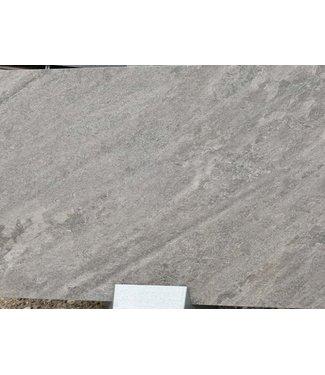 Barge Grey 60x120x2 cm