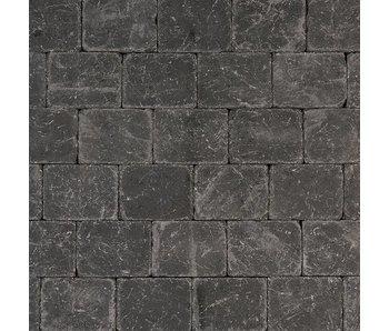 Tambour Anthrazit 15x20x6 cm