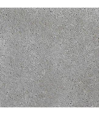 Grau 150x120x10 cm