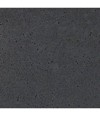 Carbon 80x80x10 cm