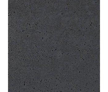 Schellevis Platten Carbon 80x80x10 cm