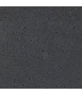 Carbon 120x120x12 cm