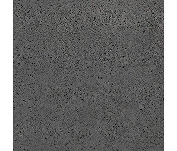 Schellevis Platten Anthrazit 150x120x10 cm