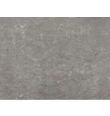 Keramische Terrassenplatte Bluestone Light 60x60x3 cm