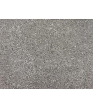 Bluestone Light 60x60x3 cm