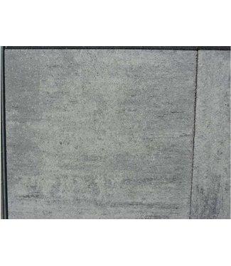 GA Naturel Marmo Bianco 50x25x6 cm