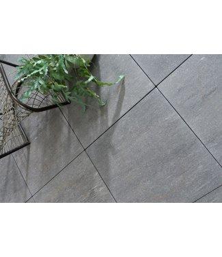 GA Naturel Marmo-Grigio 60x60x5 cm