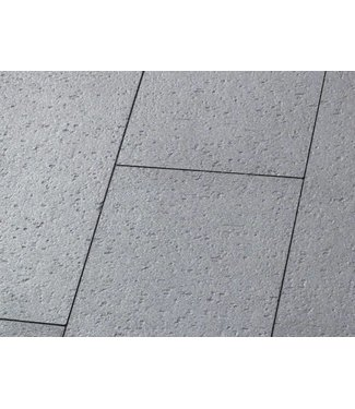 GeoTravertino Tops Cannobio 80x80x4 cm