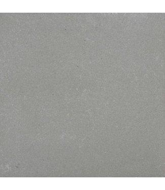 Tremico Grau 60x60x6 cm