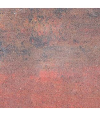 TremicoAltBunt 60x60x6 cm