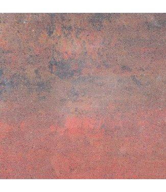 Tremico Alt Bunt 60x30x6 cm