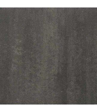 Tremico Smook 60x60x6 cm