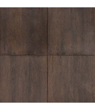 Tremico Bronze 60x30x6 cm