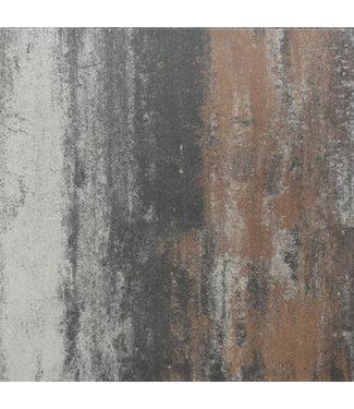 Tremico Texels Bunt 60x60x6 cm