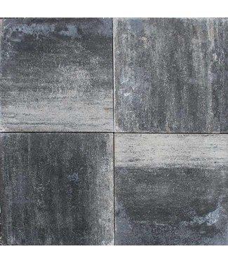 Tremico Zeeuws Bunt 60x30x6 cm