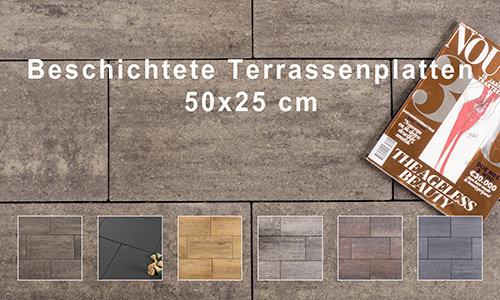 50x25 cm