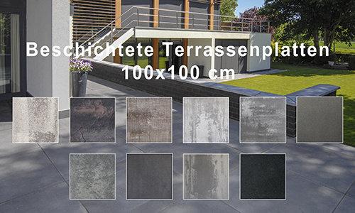 100x100 cm