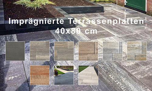 40x80 cm
