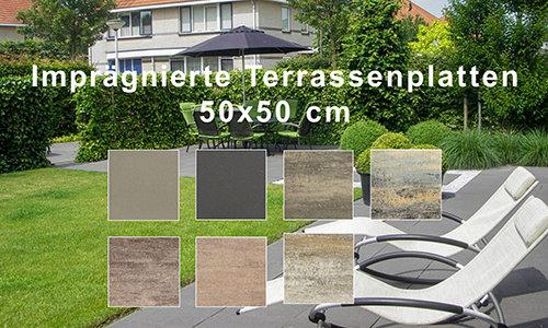 50x50 cm