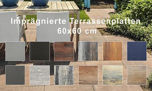 60x60 cm