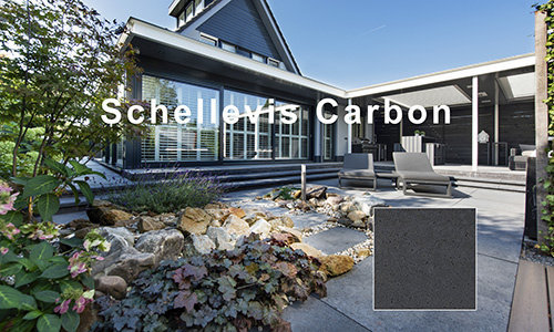 Schellevis Carbon