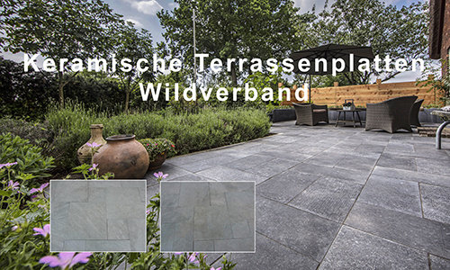 Wildverband
