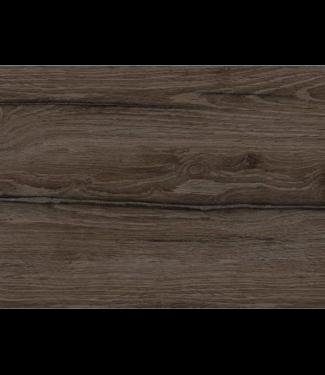 Timber Mokka 120x40x3
