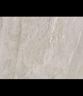 Ultra Aspen Grigio 45x90x3