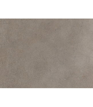 Ultra Contemporary Brown 45x90x3