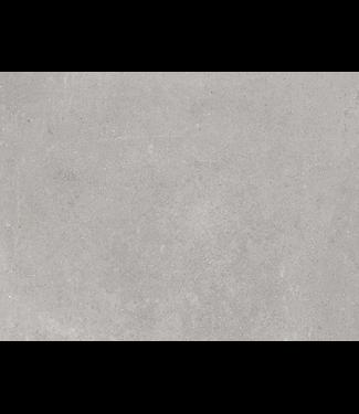 Ultra Contemporary Light Grey 45x90x3
