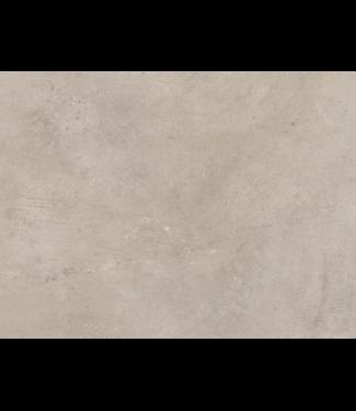 Ultra Gare Sand 45x90x3