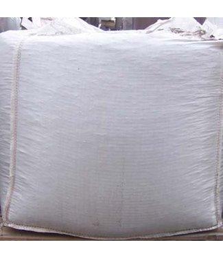Granulat 0-4 mm