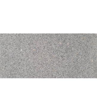 Tibet Asian White 60x60x3