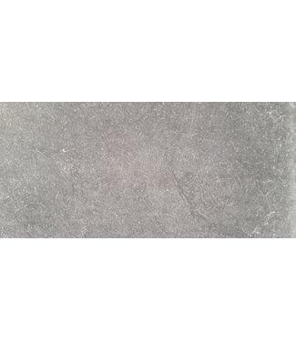 Vietnamesischer Hartstein Anticato 60x60x3