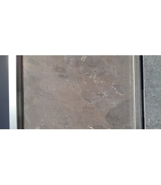 Spotted Bluestone Antik 60x60x3