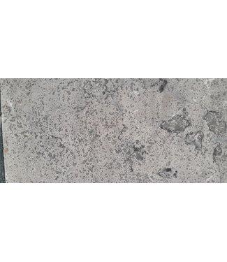 Spotted Bluestone Geflammt 60x60x3