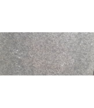Vietnamesischer Hartstein Black 60x60x3