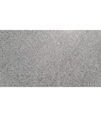Designline New Cloudy Grey 60x60x3