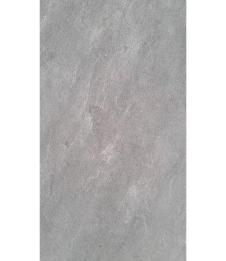 Interior Stone Grigio 40x80x3