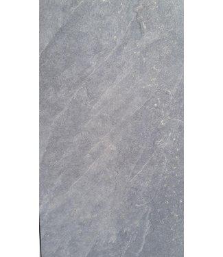 Interior Stone Nero 40x80x3